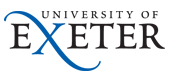 University of Exeter, College of Engineering, Mathematics and Physical Sciences